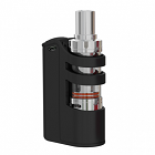 Mods, mechanical mods, variable voltage, variable wattage
